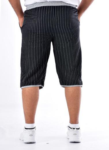 Pemilo Pijama altı Siyah